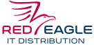 Red Eagle IT Distribution